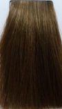 Loreal Professional Новинка! INOA Mix ODS2 (ИНОА Микс) Краска для волос безаммиачная тон 7.3 Лореаль Профессионал