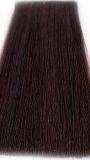 Loreal Professional Новинка! INOA Mix ODS2 (ИНОА Микс) Краска для волос безаммиачная тон 4.56 Лореаль Профессионал
