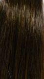 Loreal Professional Новинка! INOA Mix ODS2 (ИНОА Микс) Краска для волос безаммиачная тон 6.32 Лореаль Профессионал