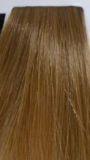 Loreal Professional Новинка! INOA Mix ODS2 (ИНОА Микс) Краска для волос безаммиачная тон 9.13 Лореаль Профессионал
