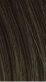 Loreal Professional Новинка! INOA Mix ODS2 (ИНОА Микс) Краска для волос безаммиачная тон 5.15 Лореаль Профессионал