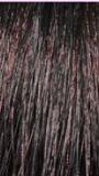 Loreal Professional Новинка! INOA Mix ODS2 (ИНОА Микс) Краска для волос безаммиачная тон 5.20 Лореаль Профессионал