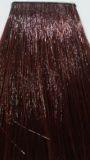Loreal Professional Новинка! INOA Mix ODS2 (ИНОА Микс) Краска для волос безаммиачная тон 5.26 Лореаль Профессионал