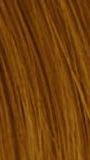 Loreal Professional Новинка! INOA Mix ODS2 (ИНОА Микс) Краска для волос безаммиачная тон 7.44 Лореаль Профессионал