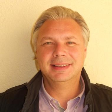 Daniel Leuenberger