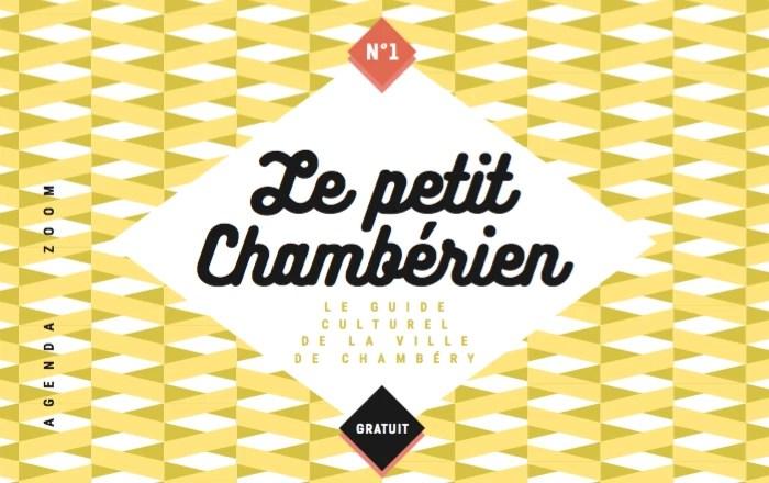 Cas client : Le Petit chambérien