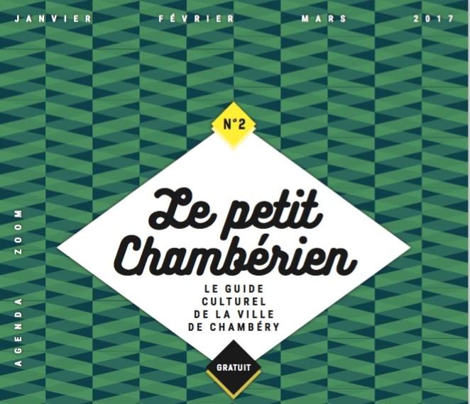 Cas client : Le Petit chambérien #2