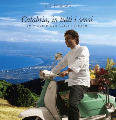 01Copertina _libro Luigi Ferraro - alta risoluzione