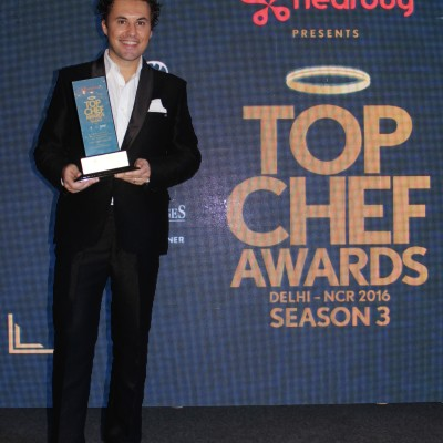 new-delhi-top-chef-awards-2016