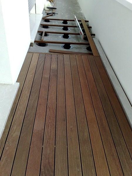 Pavimenti esterni luigi pavimenti in legno posa parquetluigi pavimenti in legno posa parquet - Pavimento in legno esterno ...