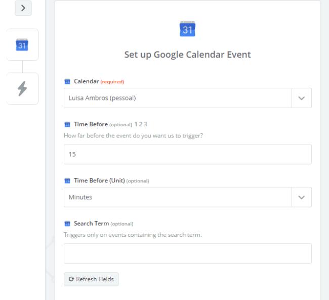 12-zapier-conectar-google-agenda-select
