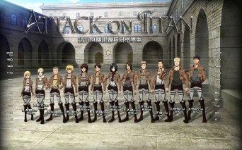 3 Reasons Attack on Titan Anime Blew Me Away 02