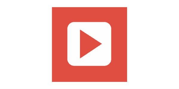 dating.com video youtube downloader app free