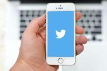 videos de twitter