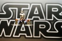 star-wars-drones-propel