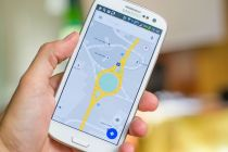 google-maps-sin-conexion-android