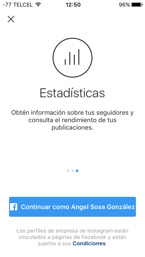 instagram-para-empresas-3