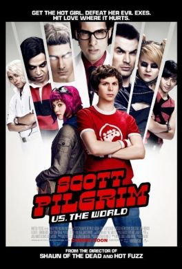scott_pilgrim_vs-_the_world_teaser