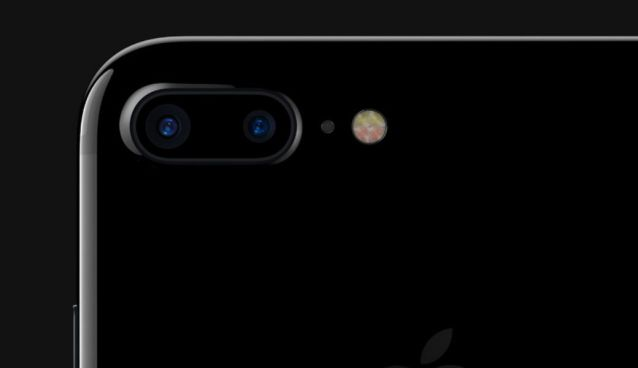 iphone-7-plus-camara-problemas