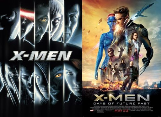 xmen-posters