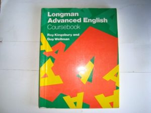 Longman_Advanced_English