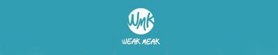 logo-weak-meak