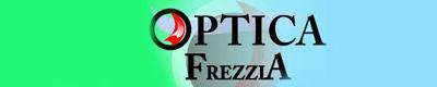logo-optica-frezzia