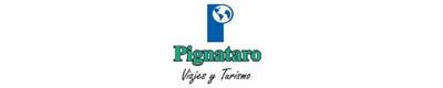 logo-pignataro