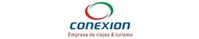 logo-conexion