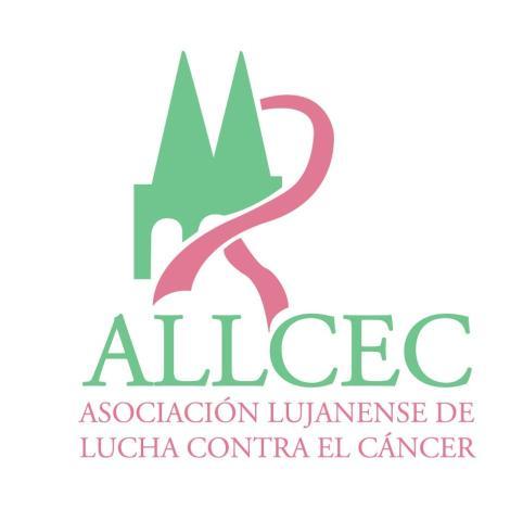 Logo allcec (1)