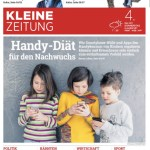 Kleine Zeitung Kärnten