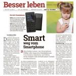 Kleine Zeitung Steiermark & Kärnten