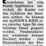 Kronen Zeitung Steiermark