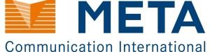 META Communication International GmbH.