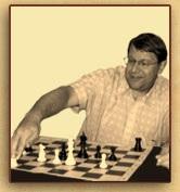 Дмитрий Бараш