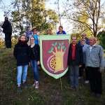 Karaliaus Mindaugo karūnavimo dienos minėjimas Stirniškiuose 2019, Lukonieičiai