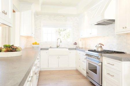 coastal kitchen 3