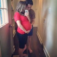 Pregnancy/Baby