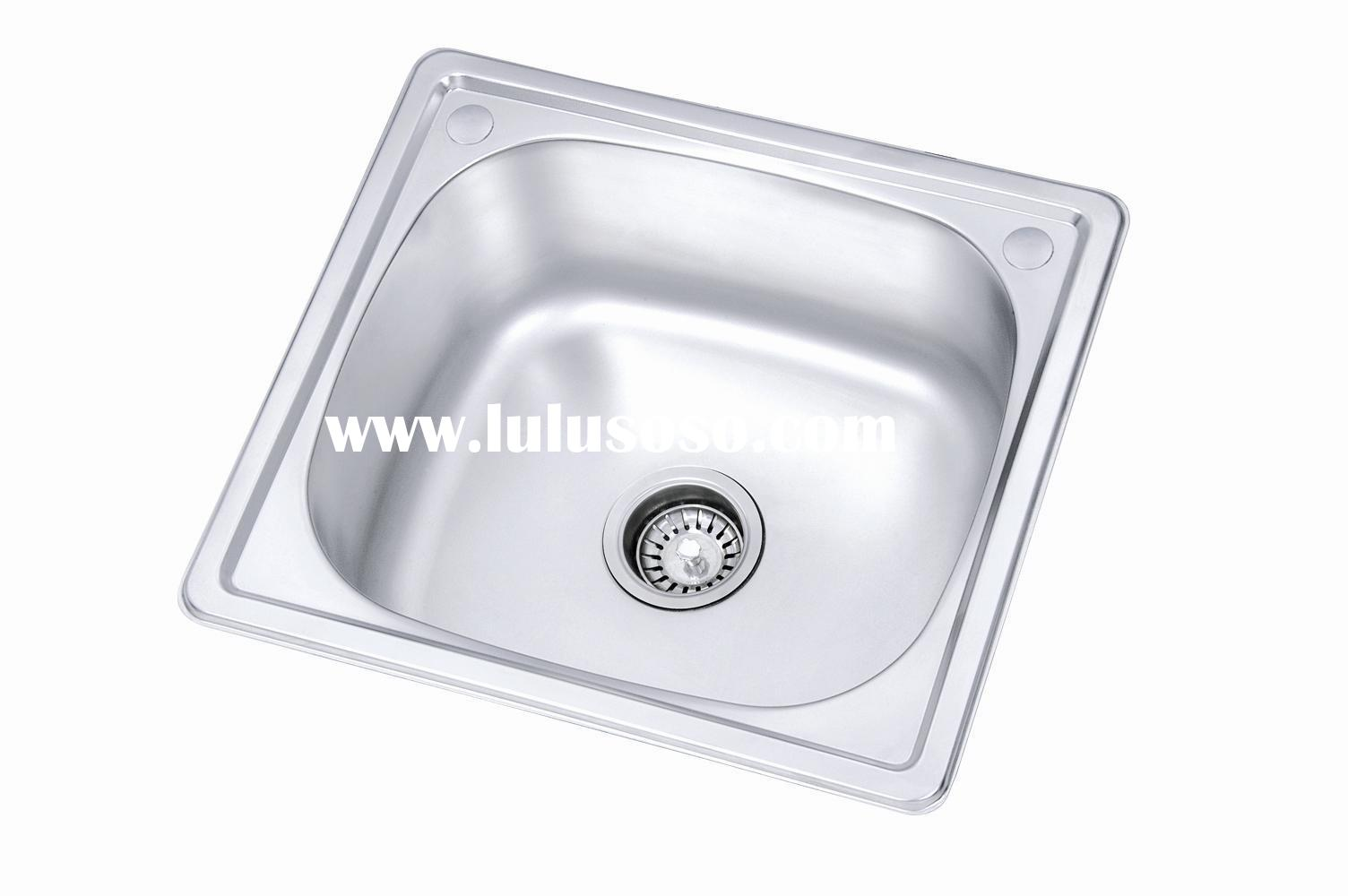 Kitchen Sink Size standard kitchen sink size Sit On kitchen Sink size cm