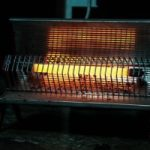 The Main Features Of A Top Heater