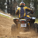 What to Look For When Purchasing a New ATV