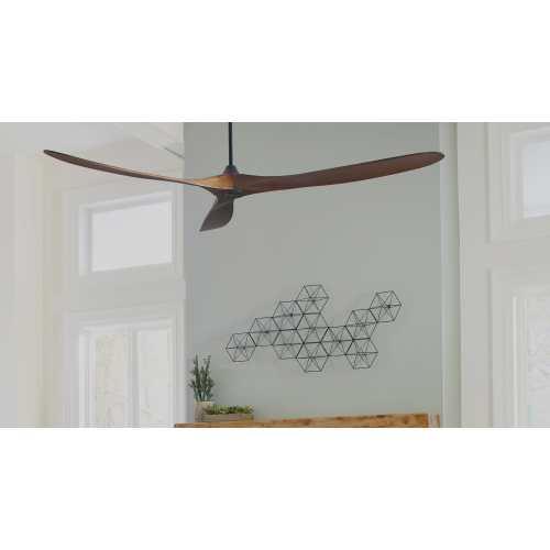 Medium Crop Of What Size Ceiling Fan