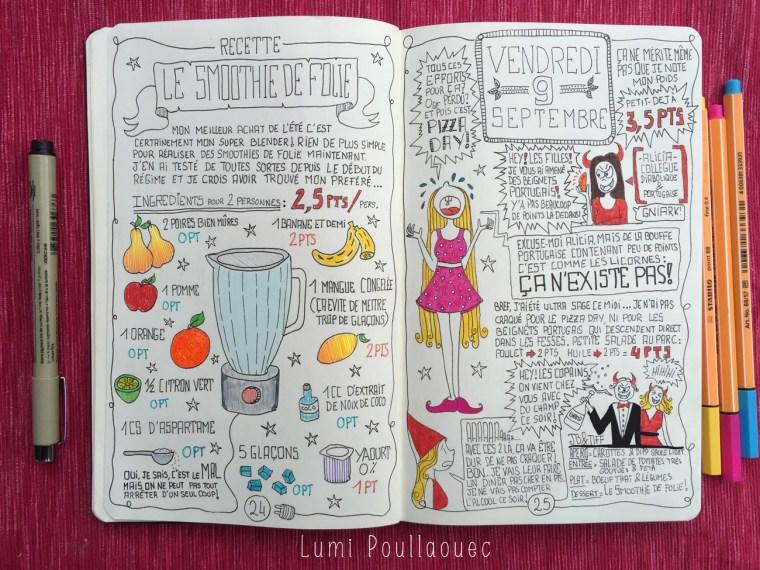 sktechnotes-lumi-24
