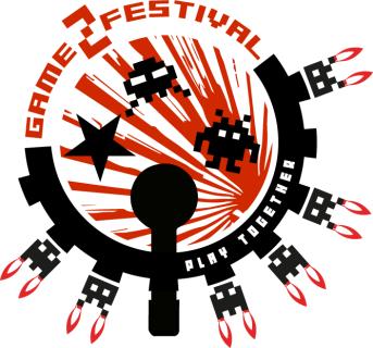 Gamezfestival