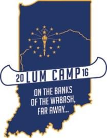 46642 2016 LUM Camp