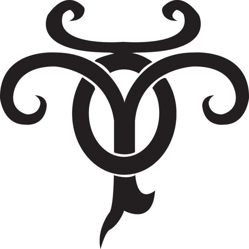 Aries-taurus-cusp