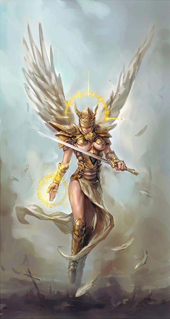 _archangel_by_ml_11mk-d3hojht