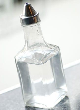 Vinegar_Bottle