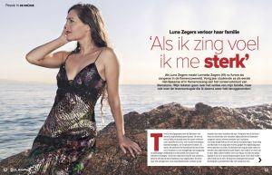 KRO-NCRV Spoorloos Magazine - Luna De Reünie (1)