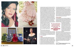 KRO-NCRV Spoorloos Magazine - Luna De Reünie (2)